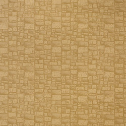 STATUS - Stone wallpaper EDEM 922-29 | Wall coverings / wallpapers | e-Delux