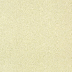 STATUS - Textured wallpaper EDEM 925-31 | Wall coverings / wallpapers | e-Delux