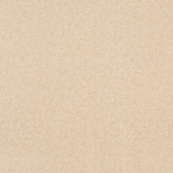 STATUS - Textured wallpaper EDEM 925-35 | Wall coverings / wallpapers | e-Delux