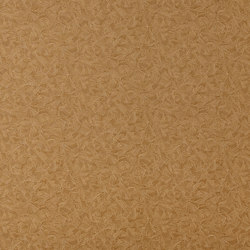 STATUS - Textured wallpaper EDEM 925-38 | Wall coverings / wallpapers | e-Delux