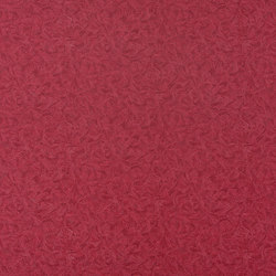 STATUS - Textured wallpaper EDEM 925-39 | Wall coverings / wallpapers | e-Delux
