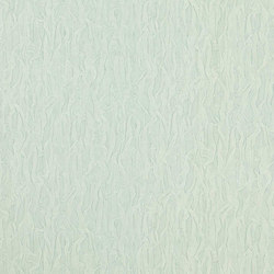 STATUS - Textured wallpaper EDEM 930-30 | Wall coverings / wallpapers | e-Delux