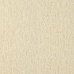 STATUS - Textured wallpaper EDEM 930-31 | Wall coverings / wallpapers | e-Delux