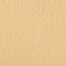 STATUS - Textured wallpaper EDEM 930-32 | Wall coverings / wallpapers | e-Delux