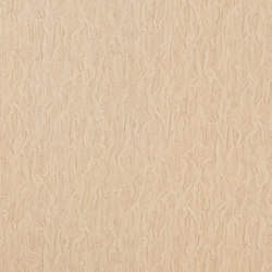 STATUS - Textured wallpaper EDEM 930-33 | Wall coverings / wallpapers | e-Delux