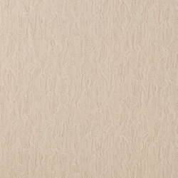 STATUS - Textured wallpaper EDEM 930-34 | Wall coverings | e-Delux