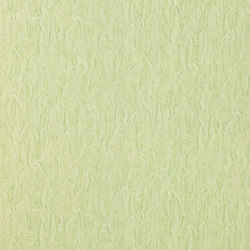 STATUS - Textured wallpaper EDEM 930-35 | Wallcoverings | e-Delux