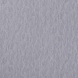 STATUS - Textured wallpaper EDEM 930-37 | Wall coverings / wallpapers | e-Delux