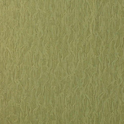 STATUS - Textured wallpaper EDEM 930-38 | Wall coverings | e-Delux
