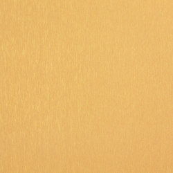 STATUS - Solid colour wallpaper EDEM 937-22 | Wall coverings | e-Delux
