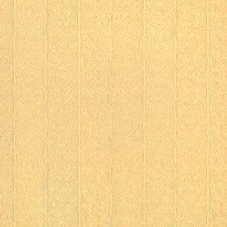 STATUS - Solid colour wallpaper EDEM 952-22 | Wallcoverings | e-Delux