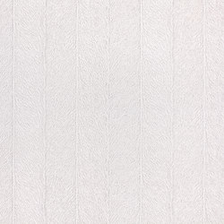 STATUS - Solid colour wallpaper EDEM 952-24 | Wall coverings | e-Delux