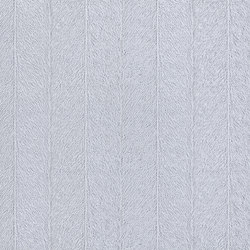 STATUS - Solid colour wallpaper EDEM 952-29 | Wall coverings / wallpapers | e-Delux