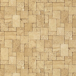 STATUS - Stone wallpaper EDEM 957-21 | Wall coverings / wallpapers | e-Delux