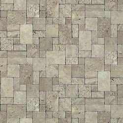 STATUS - Papier peint pierre EDEM 957-24 | Revêtements muraux / papiers peint | e-Delux