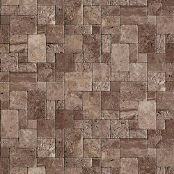 STATUS - Stone wallpaper EDEM 957-26 | Wall coverings | e-Delux