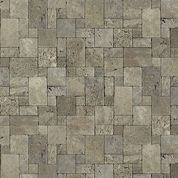 STATUS - Stone wallpaper EDEM 957-27 | Wall coverings / wallpapers | e-Delux