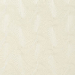 STATUS - Graphical pattern wallpaper EDEM 959-20 | Wall coverings / wallpapers | e-Delux