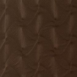 STATUS - Grafische Tapete EDEM 959-26 | Wandbeläge / Tapeten | e-Delux