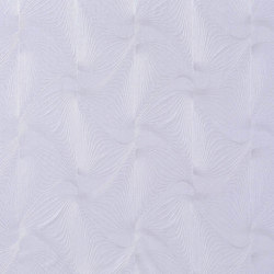 STATUS - Graphical pattern wallpaper EDEM 959-27 | Wallcoverings | e-Delux