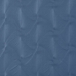 STATUS - Graphical pattern wallpaper EDEM 959-29 | Wall coverings / wallpapers | e-Delux