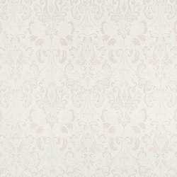 STATUS - Baroque wallpaper EDEM 966-20 | Wall coverings / wallpapers | e-Delux
