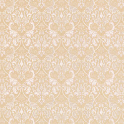 STATUS - Baroque wallpaper EDEM 966-23 | Wall coverings | e-Delux