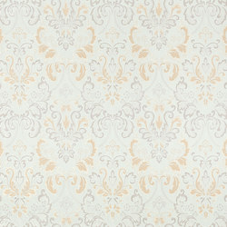 STATUS - Baroque wallpaper EDEM 966-24 | Wall coverings / wallpapers | e-Delux