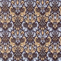 STATUS - Papel pintado barroco EDEM 966-26 | Revestimientos de paredes / papeles pintados | e-Delux
