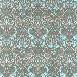 STATUS - Baroque wallpaper EDEM 966-27 | Wall coverings / wallpapers | e-Delux
