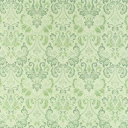STATUS - Baroque wallpaper EDEM 966-28 | Wall coverings / wallpapers | e-Delux