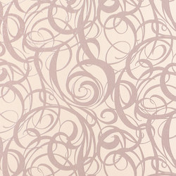 STATUS - Graphical pattern wallpaper EDEM 971-33 | Wallcoverings | e-Delux