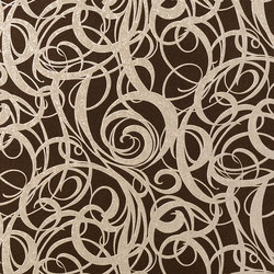 STATUS - Graphical pattern wallpaper EDEM 971-36 | Wallcoverings | e-Delux