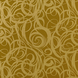 STATUS - Graphical pattern wallpaper EDEM 971-38 | Wall coverings / wallpapers | e-Delux
