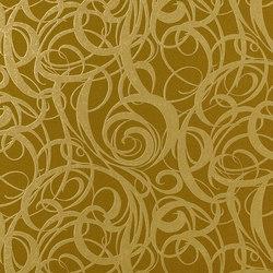 STATUS - Papel pintado gráfico EDEM 971-38 | Revestimientos de paredes / papeles pintados | e-Delux