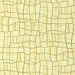 STATUS - Graphical pattern wallpaper EDEM 972-31 | Wall coverings / wallpapers | e-Delux