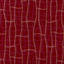 STATUS - Graphical pattern wallpaper EDEM 972-35 | Wall coverings / wallpapers | e-Delux