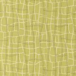 STATUS - Graphical pattern wallpaper EDEM 972-38 | Wall coverings / wallpapers | e-Delux