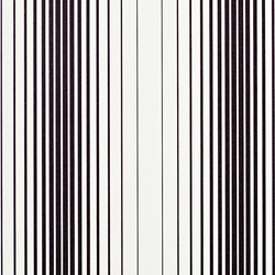 STATUS - Striped wallpaper EDEM 973-30 | Wall coverings / wallpapers | e-Delux
