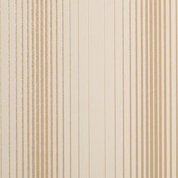 STATUS - Striped wallpaper EDEM 973-32 | Wall coverings | e-Delux