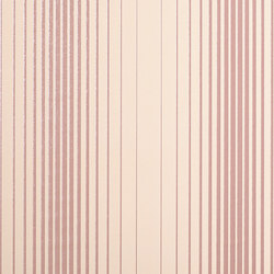 STATUS - Striped wallpaper EDEM 973-33 | Wall coverings / wallpapers | e-Delux