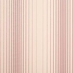 STATUS - Papel pintado rayado EDEM 973-33 | Revestimientos de paredes / papeles pintados | e-Delux