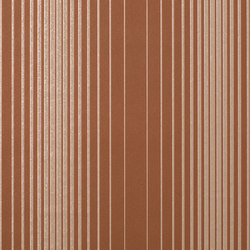 STATUS - Striped wallpaper EDEM 973-34 | Wall coverings / wallpapers | e-Delux