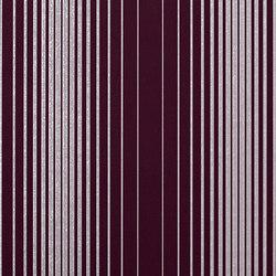 STATUS - Papel pintado rayado EDEM 973-35 | Papeles pintados | e-Delux