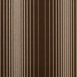 STATUS - Striped wallpaper EDEM 973-36 | Wall coverings / wallpapers | e-Delux