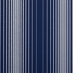STATUS - Striped wallpaper EDEM 973-37 | Wall coverings | e-Delux