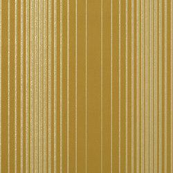STATUS - Papel pintado rayado EDEM 973-38 | Papeles pintados | e-Delux