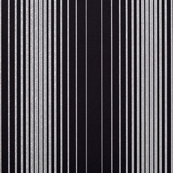 STATUS - Striped wallpaper EDEM 973-39 | Wall coverings / wallpapers | e-Delux