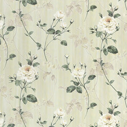 STATUS - Flower wallpaper EDEM 975-31 | Wall coverings | e-Delux