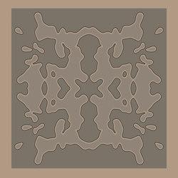 Photosophy | Bedrooms  RF52951772 | Rugs / Designer rugs | ege